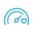 Motus service icon_exercise physiology_bold_blue_rgb