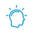 Motus service icon_mental skills coaching_bold_blue_rgb